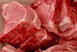 Piechociński: firmy powinny wycofać się z importu wieprzowiny