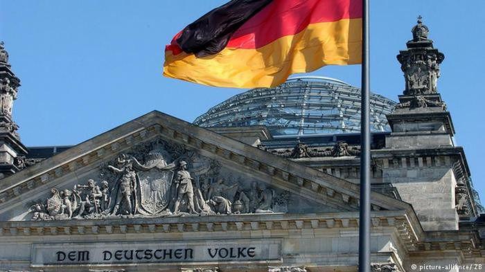 Dla Berlina sprawa odszkodowań jest zamknięta