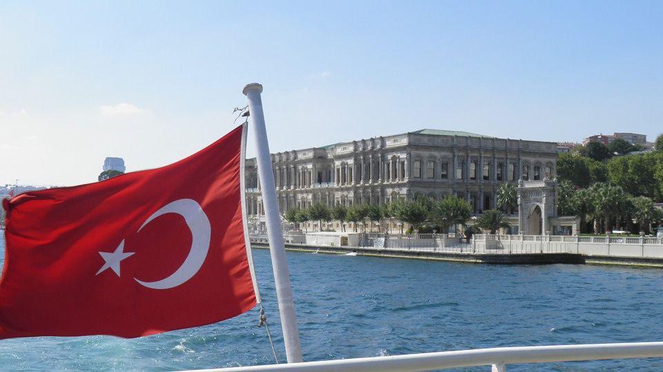 Turcja z ratingiem na poziomie Etiopii?