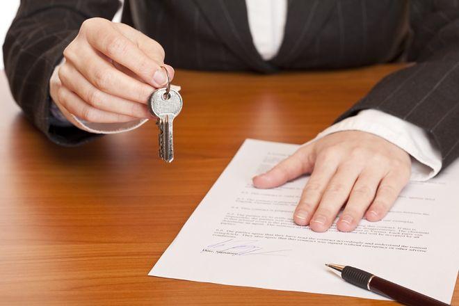 Wynająłeś mieszkanie? Kilka prostych reguł ustrzeże przed kłopotami