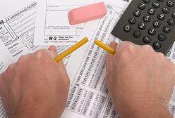 Senat zgłosił poprawki do ustawy o pomocy w dochodzeniu m.in. podatków