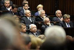 Sejm skierował projekt budżetu na 2014 r. do dalszych prac
