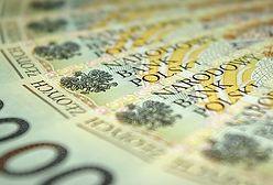 Senacka komisja finansów za 13. poprawkami do budżetu na 2014 r.