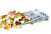 Apteki odbiją sobie refundację na klientach z bólem głowy