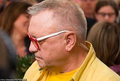 """Zabójstwo Adamowicza, rezygnacja Owsiaka z WOŚP. """"Łatwiej o agresję, jeśli jest hejt, są podziały"""""""
