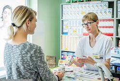 Lista leków refundowanych. Emeryci zapłacą mniej