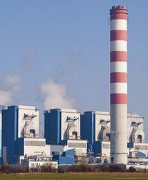 Tauron wybuduje blok energetyczny w Tychach za 618 mln zł do 2016 r.