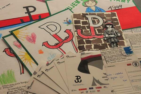 Rusza ogólnopolski cykl warsztatów w ramach akcji BohaterON – włącz historię