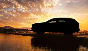 Premiera nowej RAV4 w Nowym Jorku nie jest przypadkowa. Obecnie to najpopularniejszy samochód Toyoty w USA