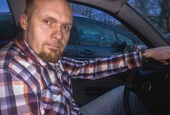 Koronawirus w Polsce. Jak nie wojna z taksówkarzami, to kontrole ITD lub epidemia  [#zyciedrivera odc. 2/5]