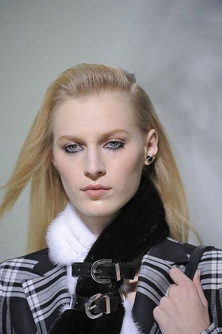 Modnie i ciepło - nowe trendy w modzie!