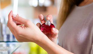Kupując perfumy na prezent z wyprzedzeniem, zaoszczędzimy nawet do 30 proc.