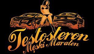 Wysoki poziom Testosteronu w Spodku