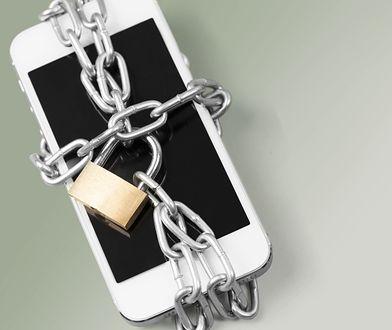 Bezpieczny iPhone – jak zabezpieczyć się na wypadek kradzieży?