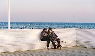 Seniorzy nie dostaną pieniędzy z bony turystycznego