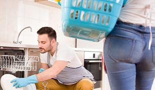 Futurologia rodziny 2.0. Gorące dyskusje o podziale obowiązków domowych
