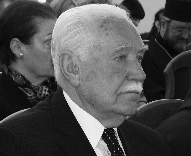 Pogrzeb prezydenta Kaczorowskiego już w sobotę