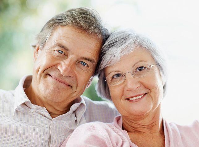 Dodatkowe 1000 zł do emerytury jest możliwe