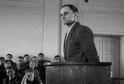 Czy Pilecki był narodowcem?