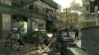 Resurgence Package na PS3 7 lipca