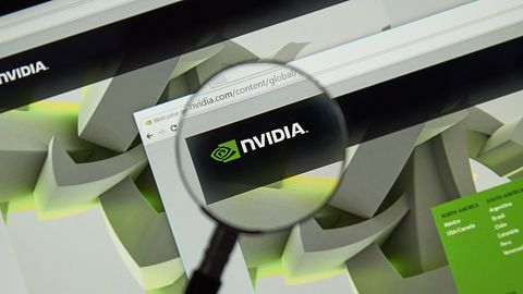 Nadchodzi rewolucja w grafice gier: NVIDIA potrafi stworzyć wirtualny świat na bazie filmu