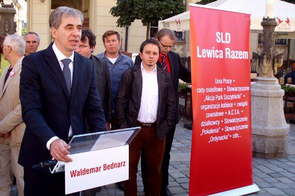 Prokuratura przyjrzy się nieprawidłowościom przy budowie wrocławskiego stadionu