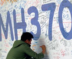 Tajemnicze zniknięcie lotu MH370. Czego się nigdy nie dowiemy?