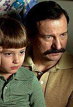 ''Wałęsa'': Przedszkole na planie filmowym [foto]