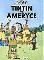 Steven Moffat o przygodach Tintina