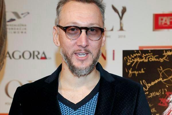 """""""Człowiek z magicznym pudełkiem"""": Polski scenariusz nagrodzony w Cannes"""