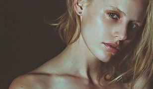 Modelka Lauren Wasser straciła nogę. Walczy z producentem tamponów o odszkodowanie