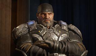 """""""Gears 5"""" - skrócona nazwa, ale otwarty świat"""