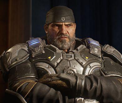 W Gears 5 posypały się bany za częste wychodzenie z rozgrywek online