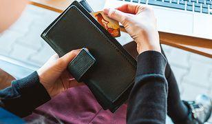 Internautka podzieliła się swoimi problemami finansowymi