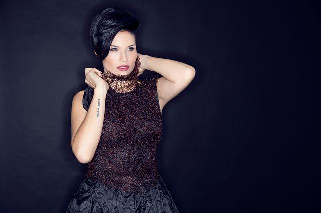 Fabię Rebordao, najgorętsze nazwisko muzyki portugalskiej