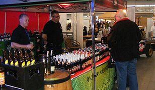Festiwal piwa i food trucków w poznańskiej Starej Rzeźni