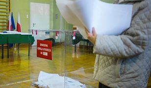 Dzień po wyborach. Śledzimy wyniki [AKTUALIZACJA]