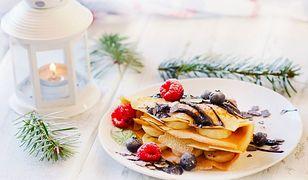 W kinie czy w autobusie? Targ Śniadaniowy również zimą!