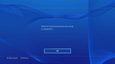 Sony przedłuża świąteczne promocje. Powinno raczej przedłużyć graczom abonament PS Plus w związku z awariami