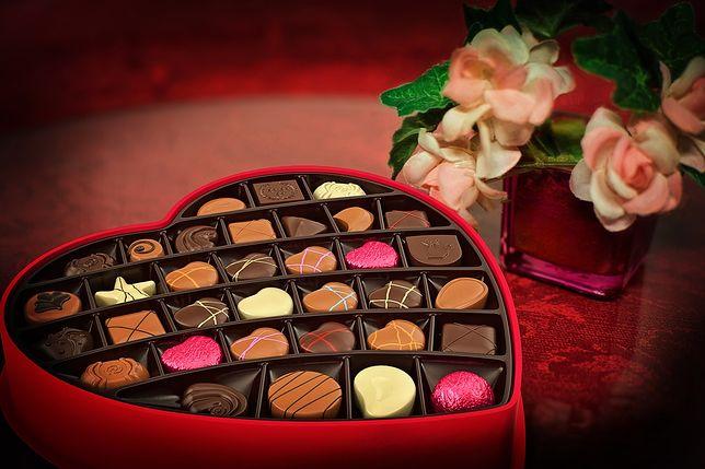 Życzenia walentynkowe dla męża i żony, chłopaka i dziewczyny czy przyjaciółki