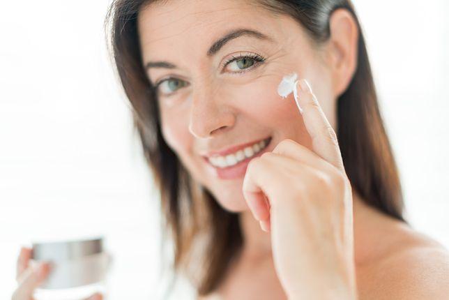 Co zrobić, kiedy twoja skóra jest tak sucha, że aż boli?