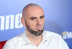 Marcin Gortat planuje powiększenie rodziny. Odniósł się do swojej eks