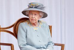 Zaskakująca decyzja Elżbiety II. Z powodu córki Meghan zmieniła jedną z zasad