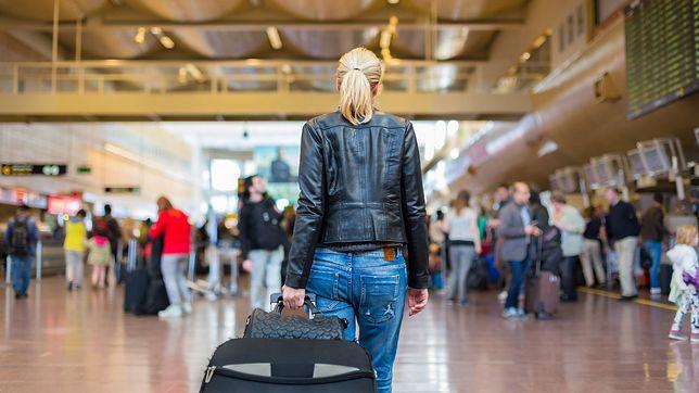 9 sposobów jak oszczędzić za granicą