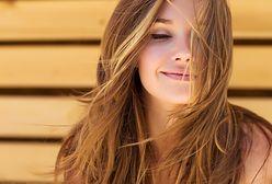 Cienkie włosy. Jak o nie zadbać i czego używać do codziennej pielęgnacji?