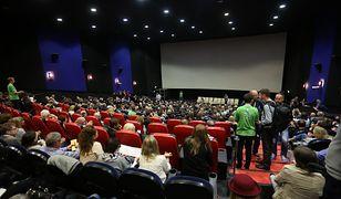 """Multikino, Helios i Cinema City wspólnym głosem: """"nierówne traktowanie kin jest dla nas niezrozumiałe"""""""