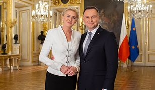 Orędzie Andrzeja Dudy. Prezydent wystosował apel do Polaków