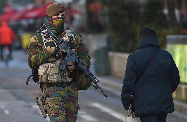 Europa staje przed poważnymi wyzwaniami