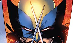 All-New Wolverine – Cztery siostry, tom 1. Marvel Now 2.0