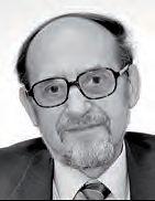 Andrzej BIERNAT.bmp